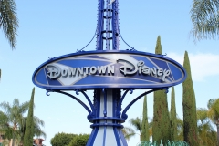 DownTown_Disney