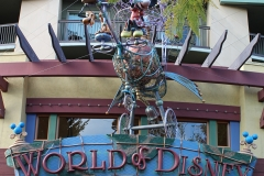 World_of_Disney_2