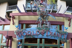 World_of_Disney_3