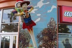 Lego_Store_Woody_Buzz