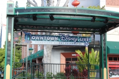 Downtown_Disney_Stage
