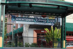 Downtown_Disney_Stage_2