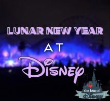 Lunar_New_Year