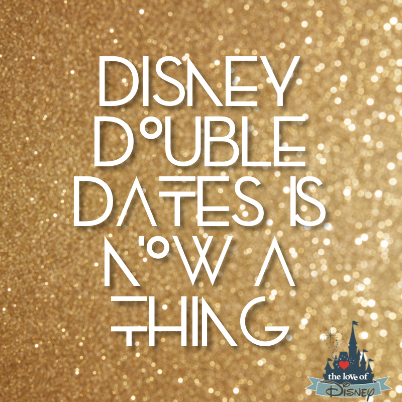 Disney_Double_Dates