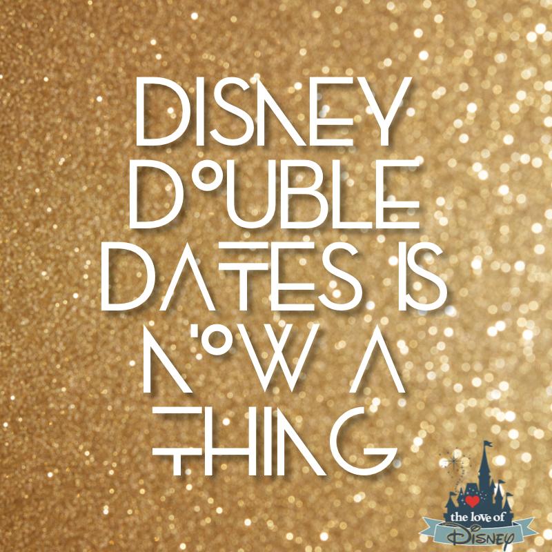 Disney_Double_Dates