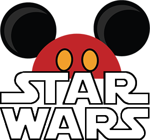 mickey_star_wars